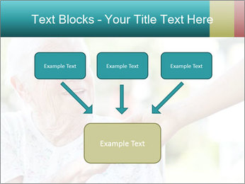 0000082796 PowerPoint Templates - Slide 70