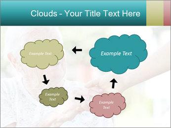 0000082796 PowerPoint Templates - Slide 72