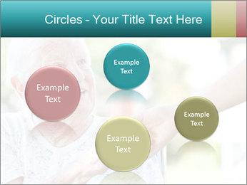 0000082796 PowerPoint Templates - Slide 77