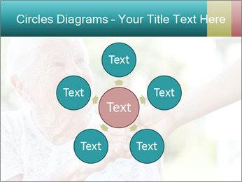 0000082796 PowerPoint Templates - Slide 78