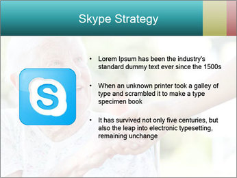 0000082796 PowerPoint Templates - Slide 8