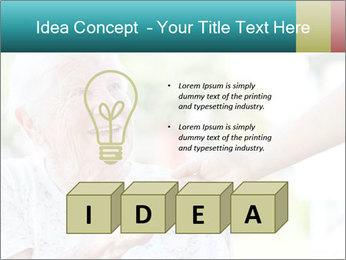 0000082796 PowerPoint Templates - Slide 80