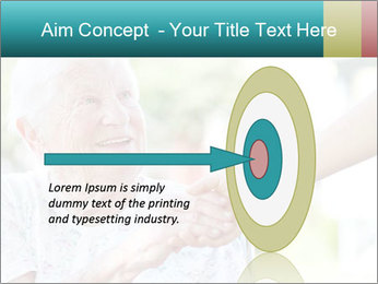 0000082796 PowerPoint Template - Slide 83