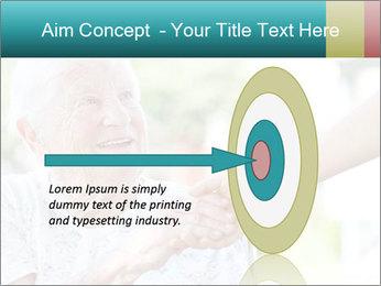 0000082796 PowerPoint Templates - Slide 83