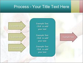 0000082796 PowerPoint Templates - Slide 85