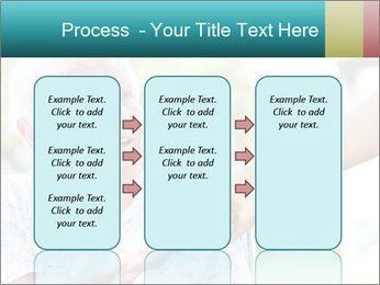 0000082796 PowerPoint Templates - Slide 86