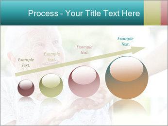 0000082796 PowerPoint Templates - Slide 87