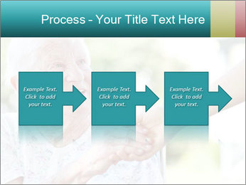 0000082796 PowerPoint Template - Slide 88