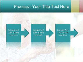 0000082796 PowerPoint Templates - Slide 88
