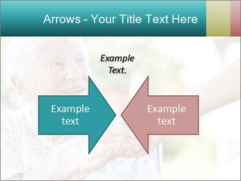 0000082796 PowerPoint Templates - Slide 90