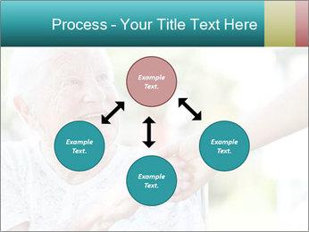 0000082796 PowerPoint Templates - Slide 91