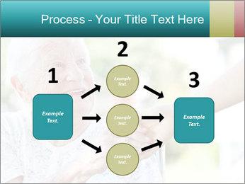 0000082796 PowerPoint Templates - Slide 92
