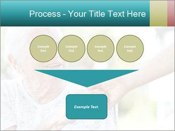0000082796 PowerPoint Templates - Slide 93
