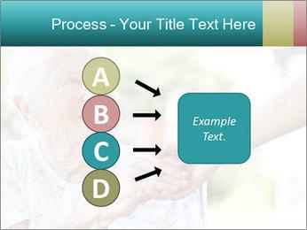0000082796 PowerPoint Templates - Slide 94