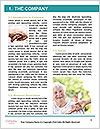 0000082796 Word Templates - Page 3