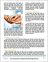 0000082796 Word Templates - Page 4