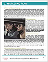 0000082796 Word Templates - Page 8