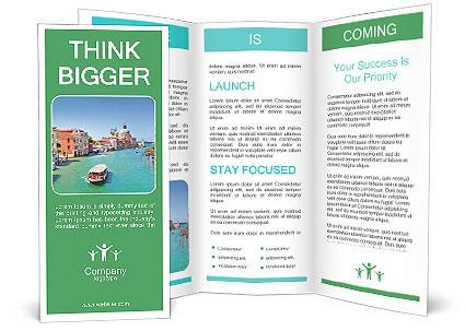 0000082797 Brochure Template