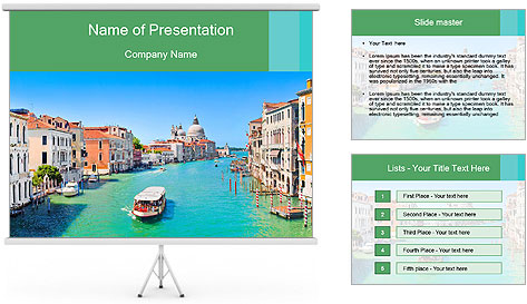 0000082797 PowerPoint Template