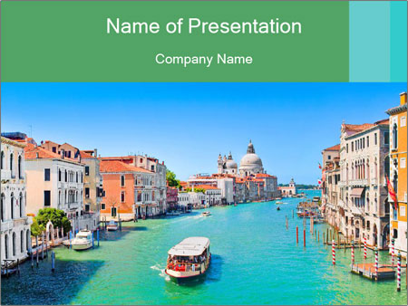 0000082797 PowerPoint Templates