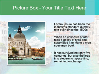 0000082797 PowerPoint Templates - Slide 13