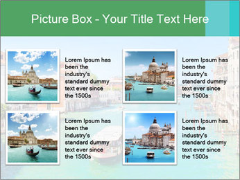0000082797 PowerPoint Templates - Slide 14