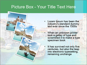 0000082797 PowerPoint Templates - Slide 17