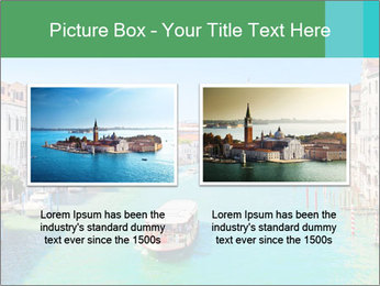 0000082797 PowerPoint Templates - Slide 18