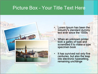 0000082797 PowerPoint Templates - Slide 20