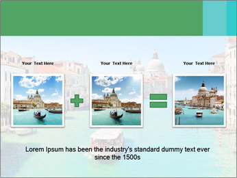 0000082797 PowerPoint Templates - Slide 22