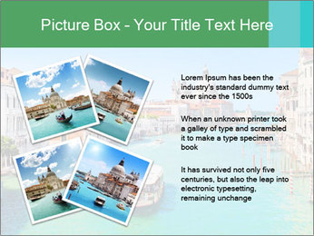 0000082797 PowerPoint Templates - Slide 23