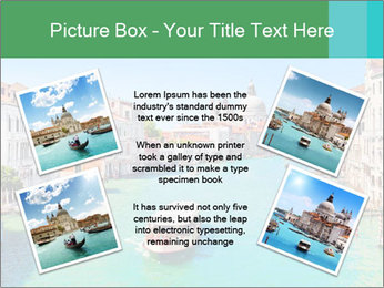 0000082797 PowerPoint Templates - Slide 24