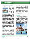 0000082797 Word Templates - Page 3