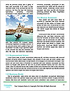 0000082797 Word Templates - Page 4