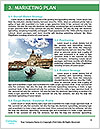 0000082797 Word Templates - Page 8