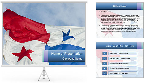 0000082798 PowerPoint Template