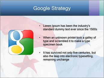 0000082798 PowerPoint Template - Slide 10