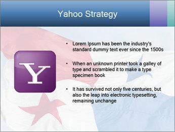 0000082798 PowerPoint Template - Slide 11