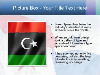 0000082798 PowerPoint Template - Slide 13