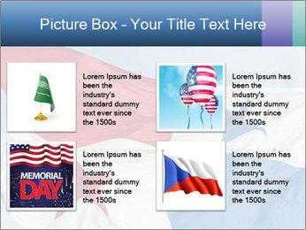 0000082798 PowerPoint Template - Slide 14