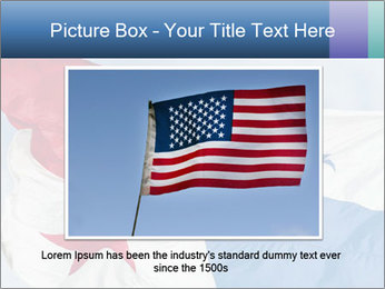 0000082798 PowerPoint Template - Slide 15