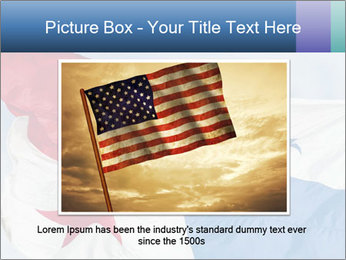 0000082798 PowerPoint Template - Slide 16