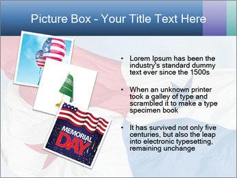 0000082798 PowerPoint Template - Slide 17