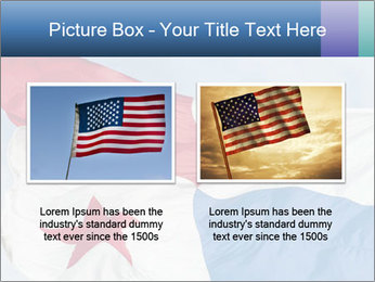 0000082798 PowerPoint Template - Slide 18