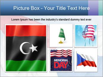 0000082798 PowerPoint Template - Slide 19
