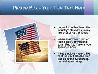 0000082798 PowerPoint Template - Slide 20