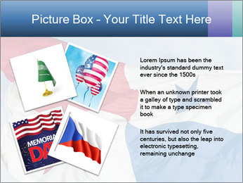 0000082798 PowerPoint Template - Slide 23