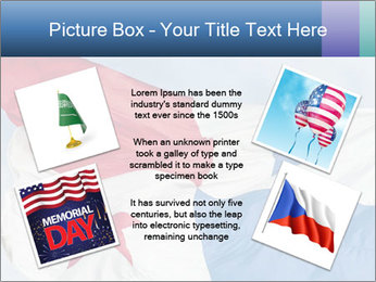 0000082798 PowerPoint Template - Slide 24