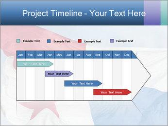 0000082798 PowerPoint Template - Slide 25