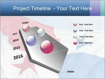 0000082798 PowerPoint Template - Slide 26
